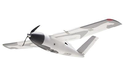 F1000最易用工业级无人机