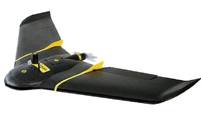 瑞士系列瑞士原装进口无人机