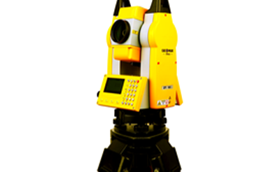 ZT10系列全站仪