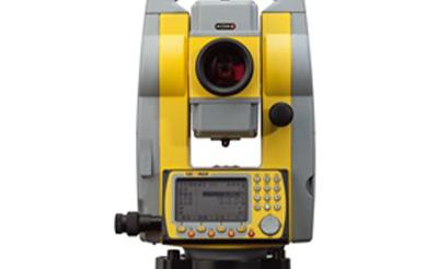 ZT80 A4全站仪