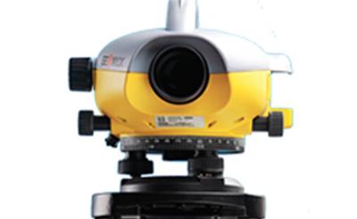 ZDL700数字水准仪