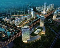 城市规划与测绘